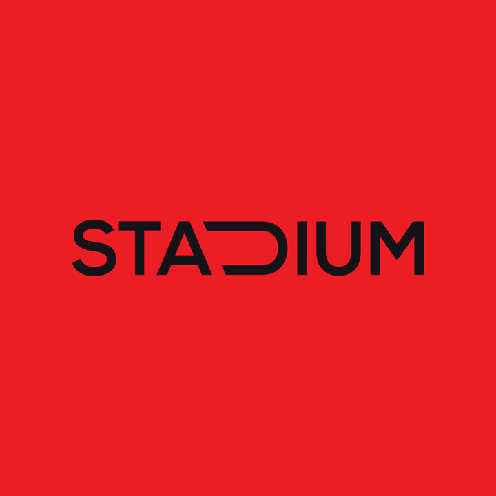 Stadium Tour Dates