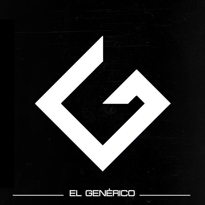 El Generico Tour Dates