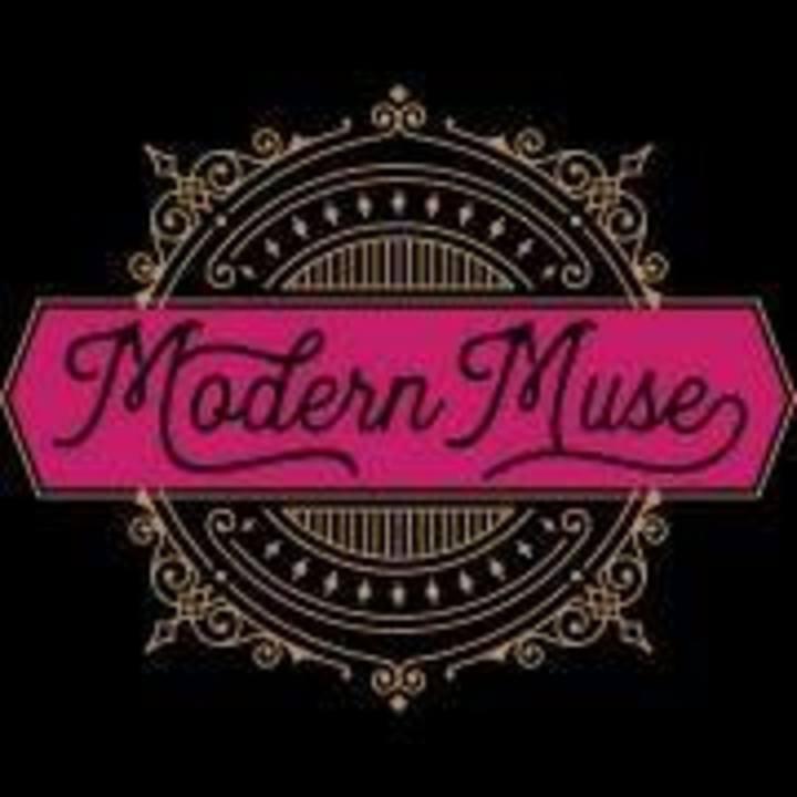 Modern Muse Tour Dates