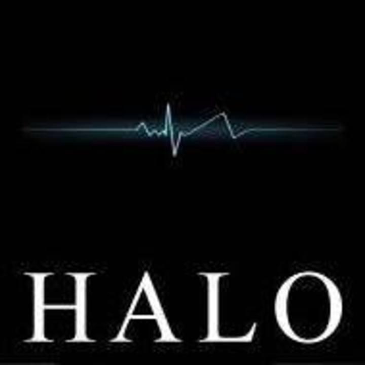 Halo - The Halo Studio Project Tour Dates