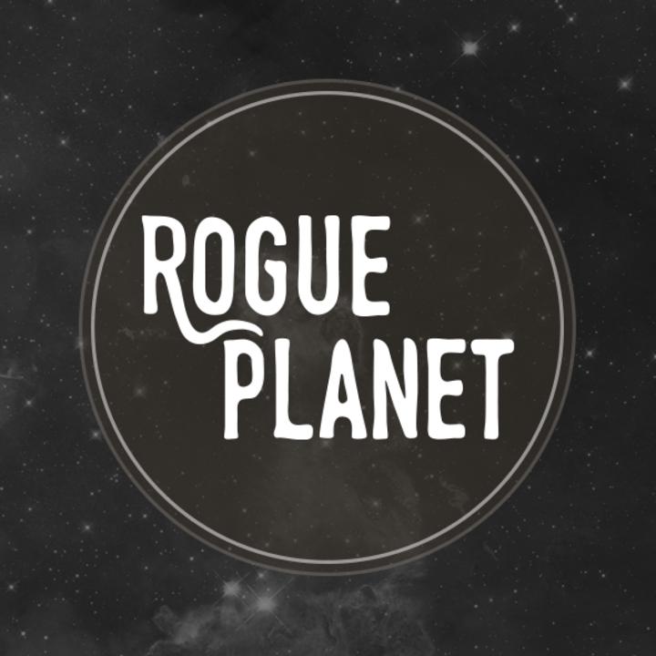 Rogue Planet Tour Dates