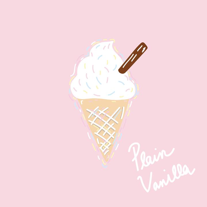 Plain Vanilla Tour Dates