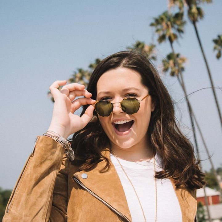 Katie Flemming Music Tour Dates