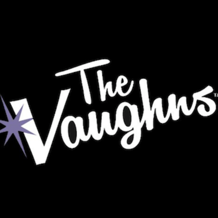 the vaughns Tour Dates