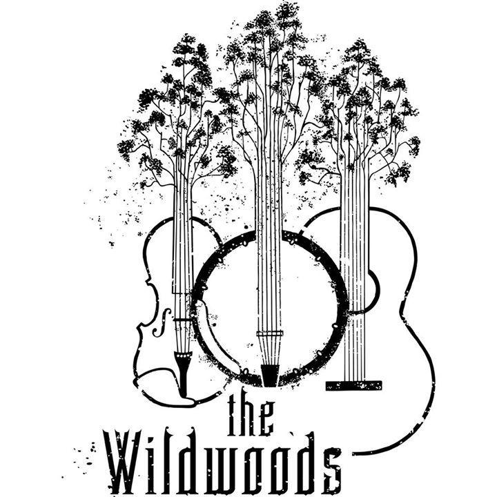 The Wildwoods Tour Dates