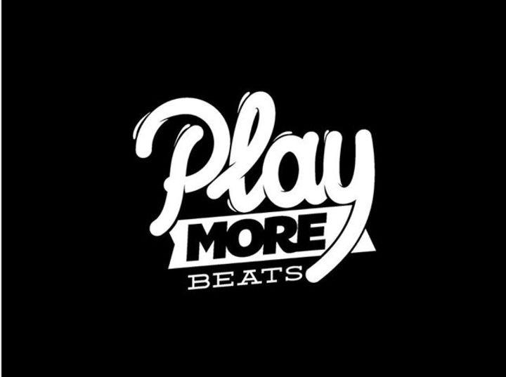 Playmorebeats Tour Dates