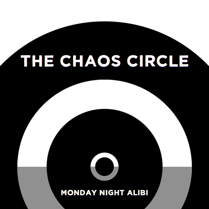 The Chaos Circle Tour Dates