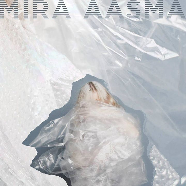 Mira Aasma Tour Dates