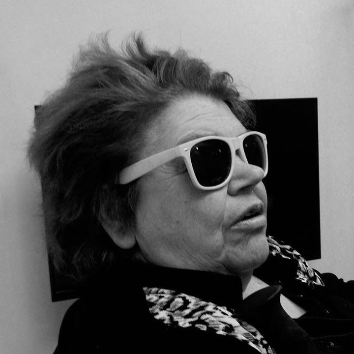 The Blind Singer Dona Rosa Tour Dates