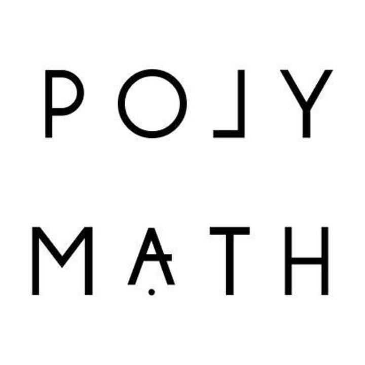 Polymath Tour Dates