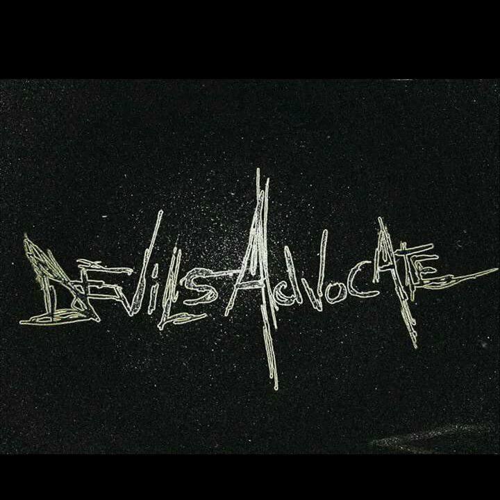 Devil's Advocate Tour Dates