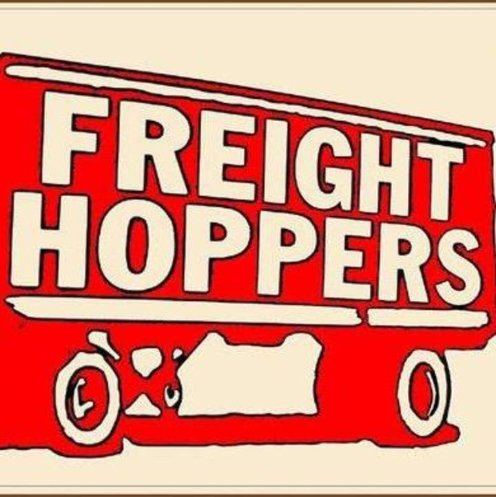 Freight Hoppers Tour Dates