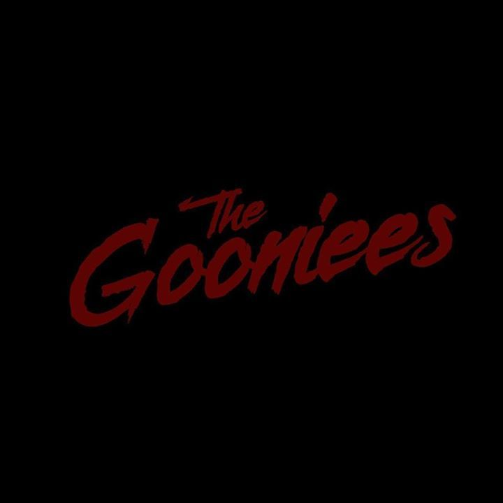 the Gooniees Tour Dates