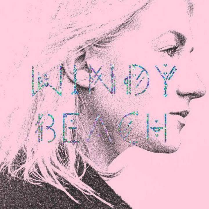 Windy Beach Tour Dates
