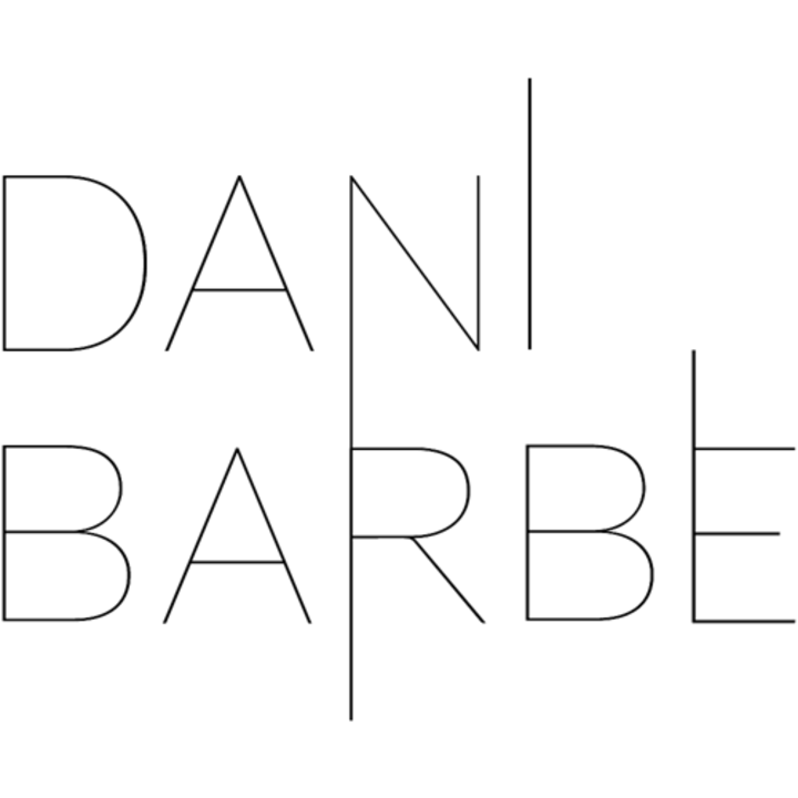 Danielle Barbe Tour Dates