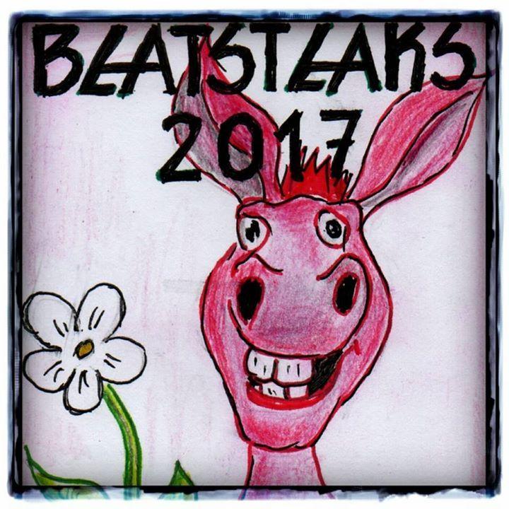 Beatsteaks Tour Dates
