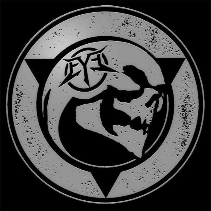 Enemynside Tour Dates