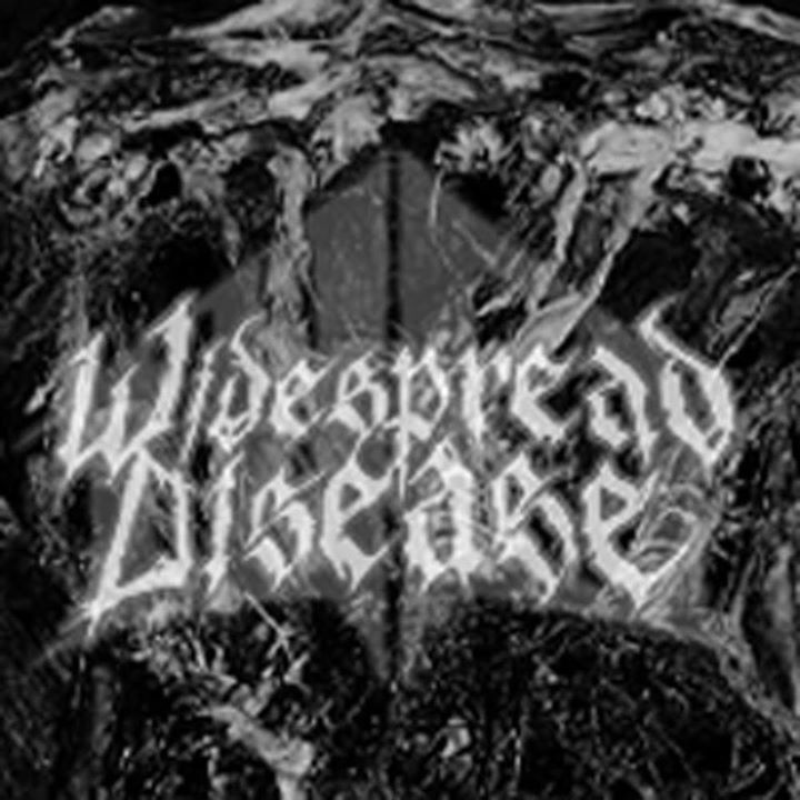 Widespread Disease Tour Dates