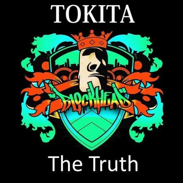 Jason Tokita DJ Tour Dates