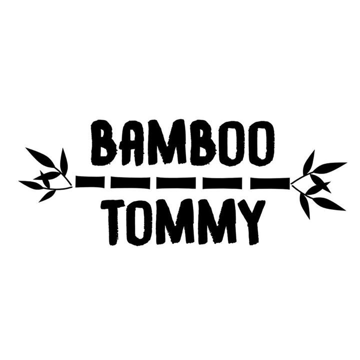 Bamboo Tommy Tour Dates