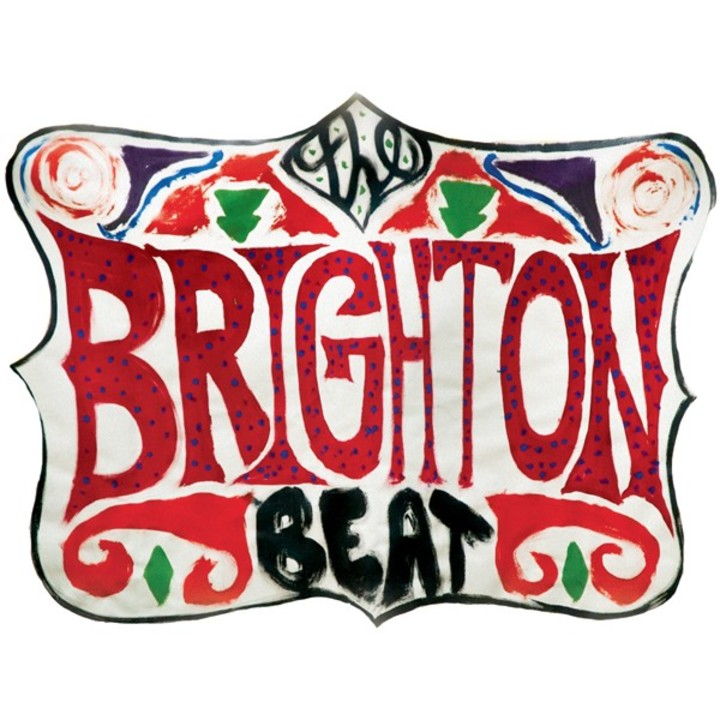 The Brighton Beat Tour Dates