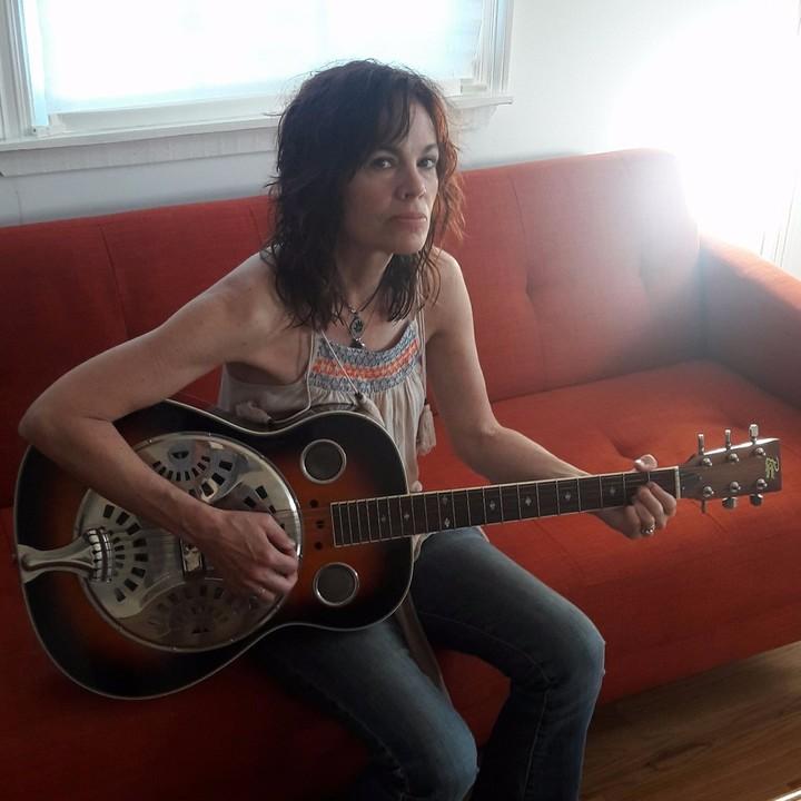 Sarah Streitz Music Tour Dates