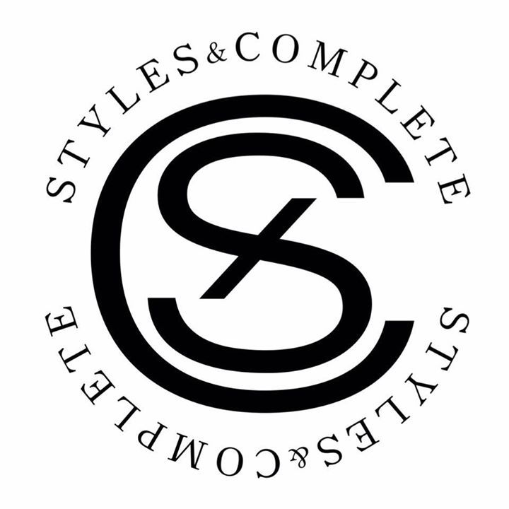 Styles&Complete Tour Dates