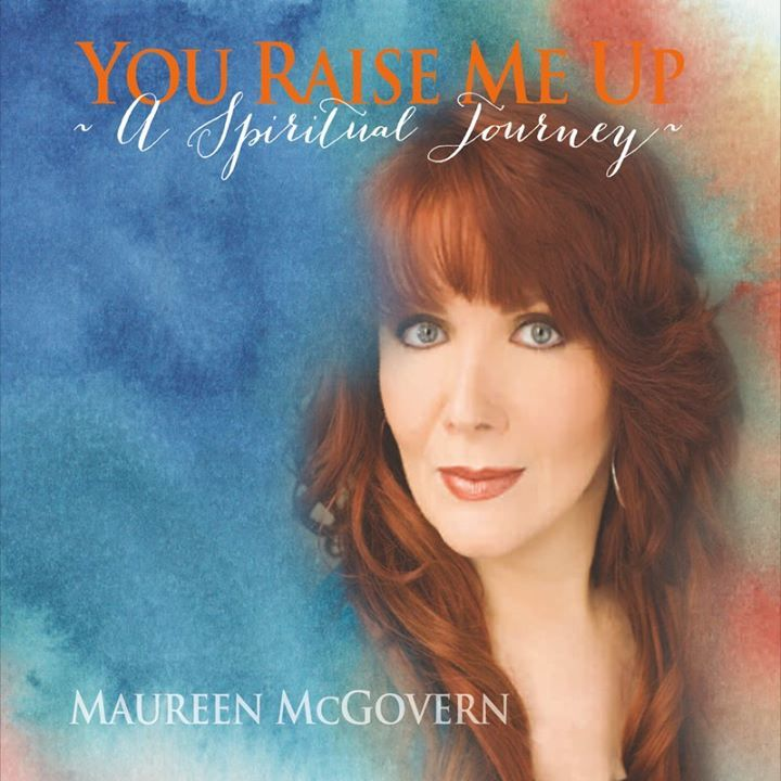 Maureen McGovern Tour Dates