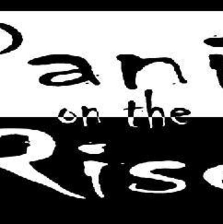 Panic On The Rise Tour Dates
