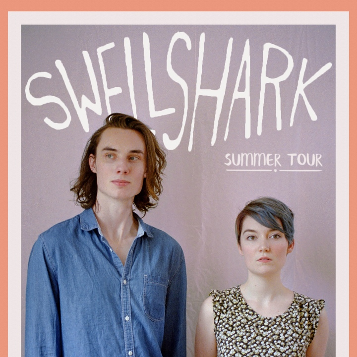 Swellshark @ The Elbo Room - Chicago, IL