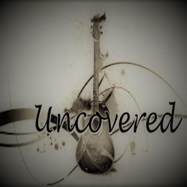 Uncovered @ The Three Blackbirds - St Albans, United Kingdom