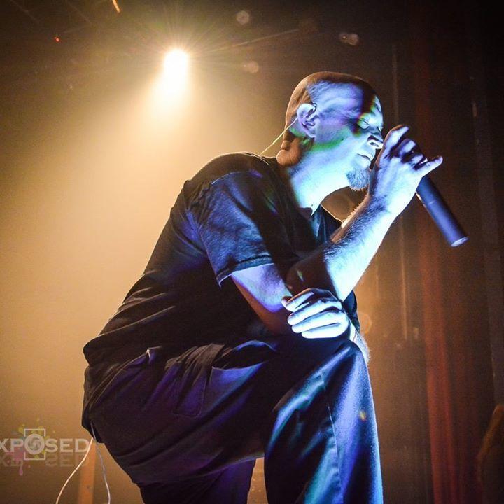 Kane Somnus Nox Tour Dates