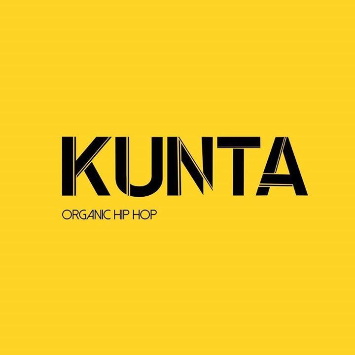 Kunta @ L'Origo - Lyon, France
