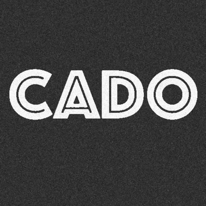 Cado Tour Dates