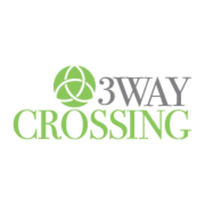 3Way Crossing Tour Dates