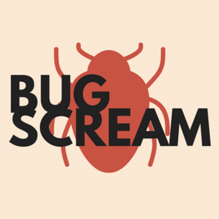 Bug Scream Tour Dates