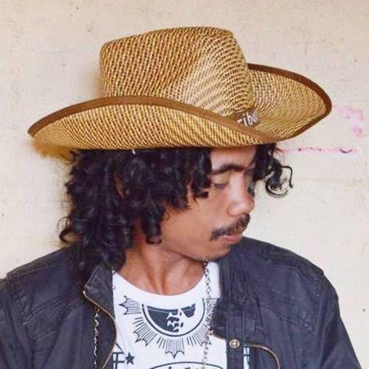 Narz Palma Sitoy (composer) Tour Dates