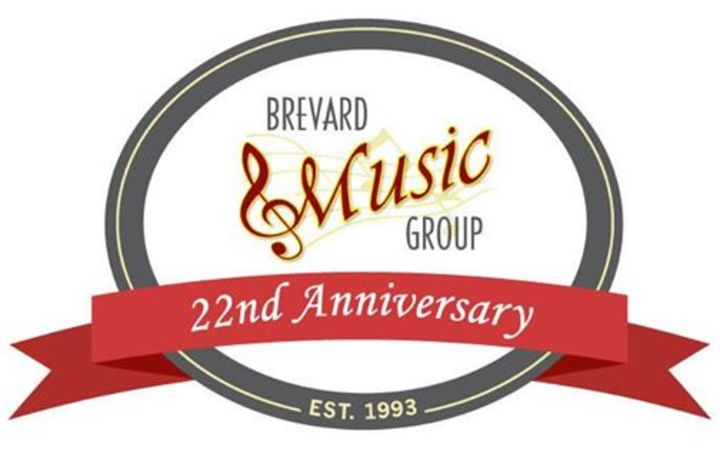 Brevard Music Group @ The King Center for the Performing Arts - Melbourne, FL