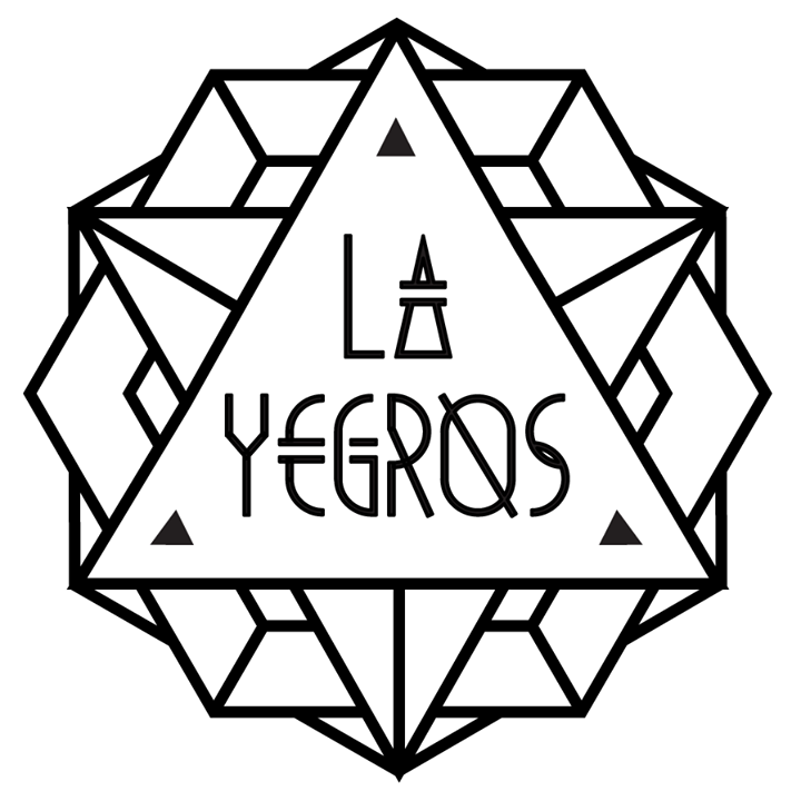 La Yegros Tour Dates
