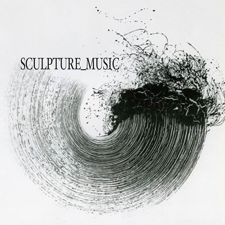 Sculpture Music Tour Dates