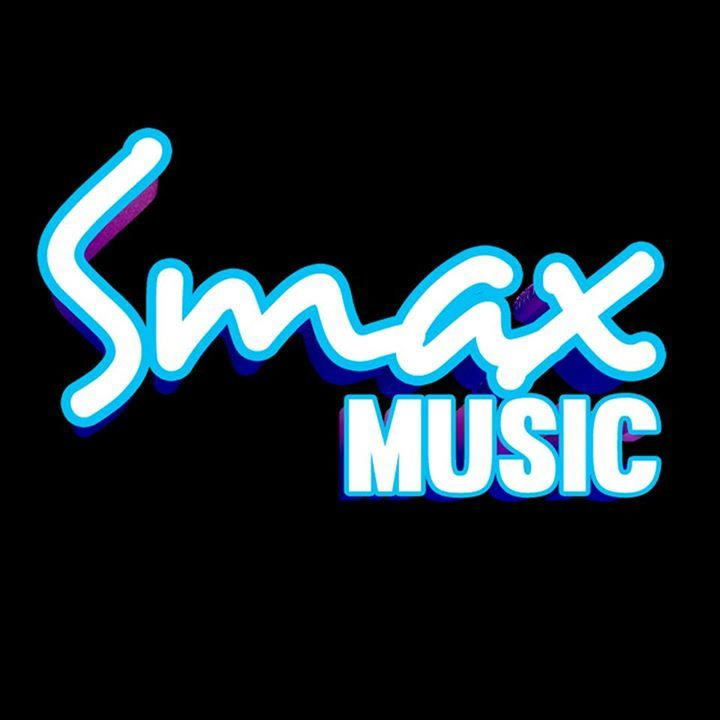 Smax Music @ John Doe - Brooklyn, NY
