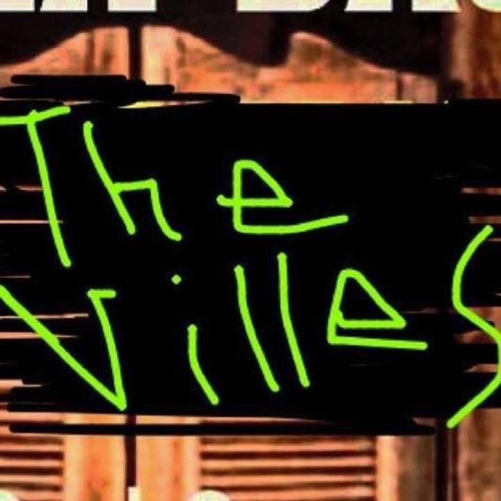 The Villes Tour Dates