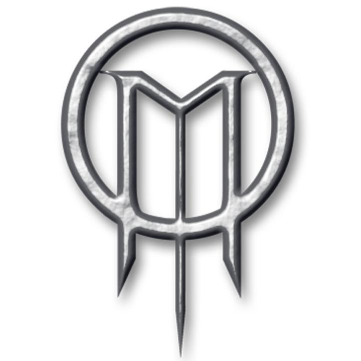 Oblivion Myth Tour Dates
