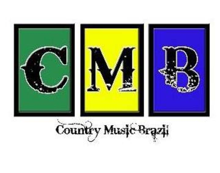 Country Music Brazil Tour Dates