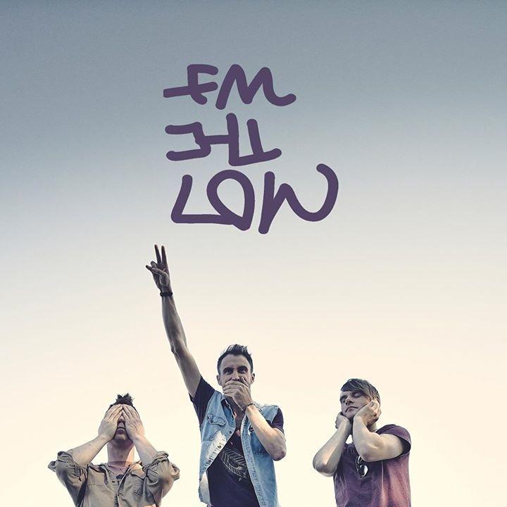 FM Hi Low Tour Dates
