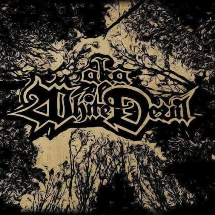 AKA White Devil Tour Dates