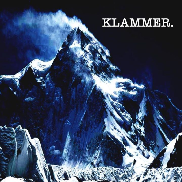 Klammer @ The Three Tuns - Gateshead, United Kingdom