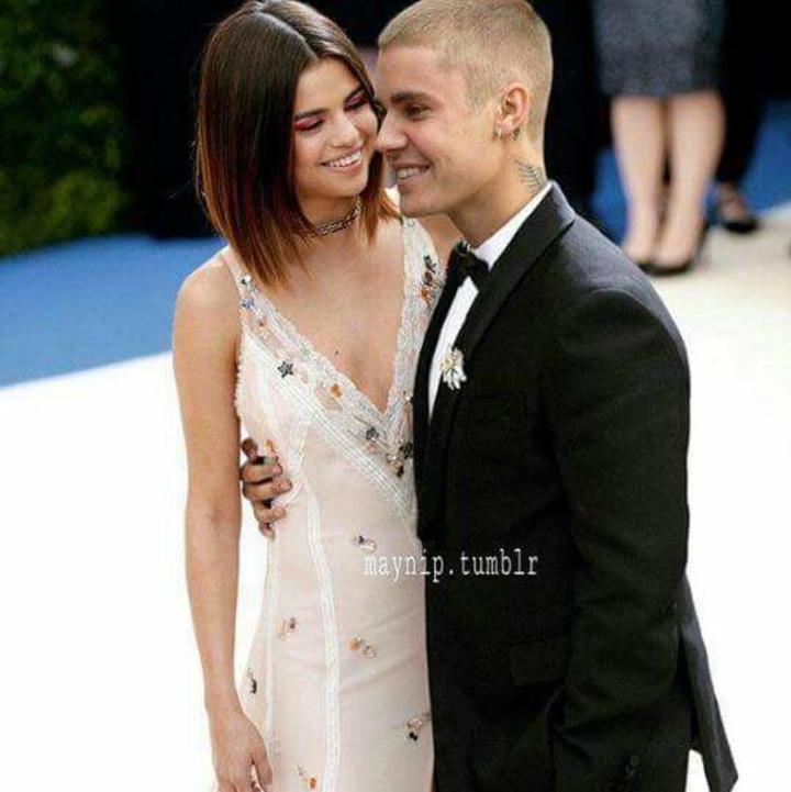 Selena gomez et justin bieber Tour Dates