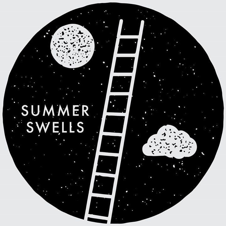 Summer Swells Tour Dates