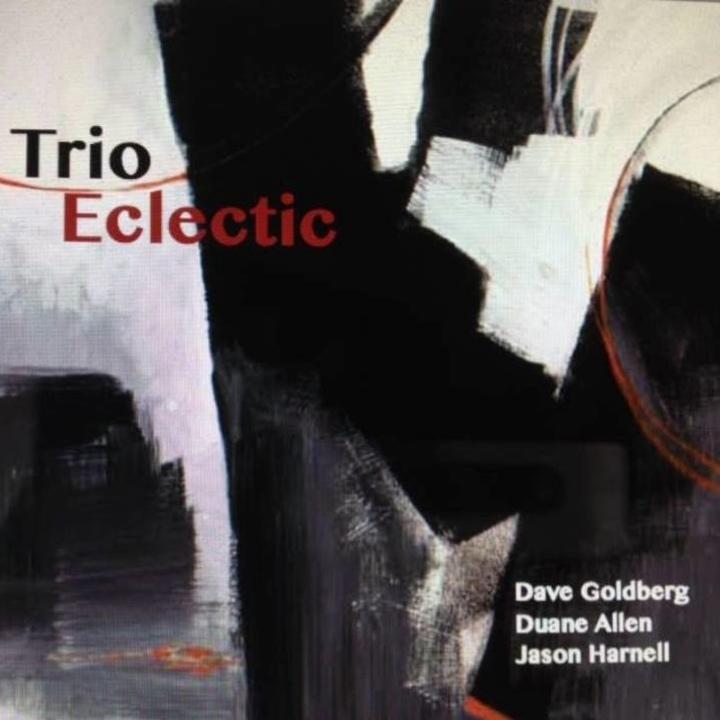 Trio Eclectic Tour Dates
